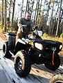 ATV Trail Ride Feb. 26 (5486415096).jpg