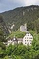 AT 805 Schloss Fernstein, Nassereith, Tirol-8057.jpg