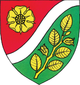 Coat of arms of Wienerwald