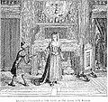 A Boudoir (Louis XVI. Period).jpg