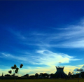 A Catedral e o céu de Brasilia.png
