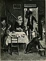 A Christmas carol (1900) (14593231638).jpg