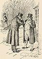 A Christmas carol (1900) (14593479527).jpg