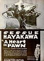 A Heart in Pawn (1919) - Ad 1.jpg