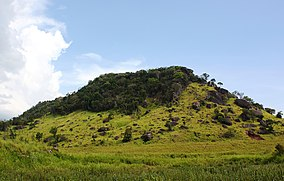 A Hill in Maduru Oya.jpg