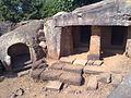 A KHANDAGIRI AND UDAYGIRI CAVE 2.jpg