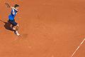 A Kuznetsov - Roland-Garros 2012-IMG 3616.jpg