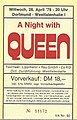 A Night with Queen, Dortmund April 1978.jpg