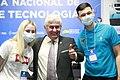 A Vacina Brasileira (50698817053).jpg