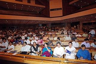 Media in Jammu and Kashmir