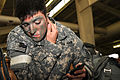 A joint effort, Army and Air Force engineers partner for Global Response mission 130224-A-FO214-506.jpg