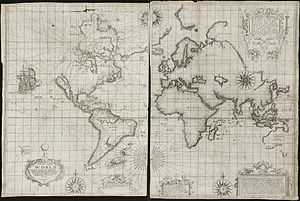 Map Facts for Kids | KidzSearch.com on map quizes, map with details, map rules, map norms, map answers, map tricks, map language, map features, map processes, map tales,