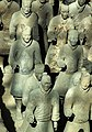 A rank of terracotta soldiers.jpg