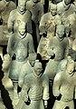 A rank of terracotta soldiers.jpg