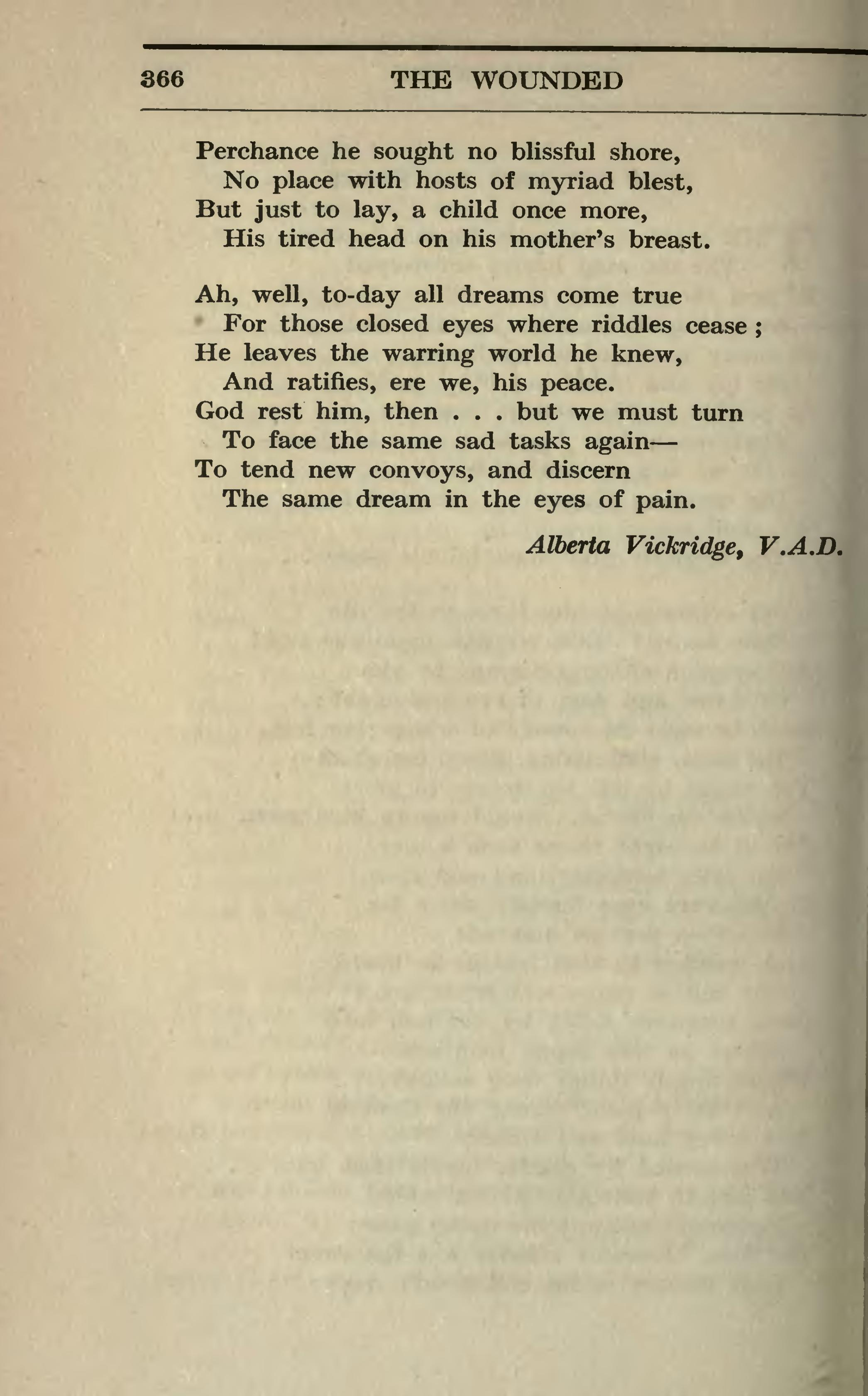 Page:A treasury of war poetry, British and American poems of the