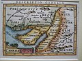 A version of the Cambia map from c.1616 the whole map.jpg