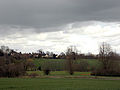 A view east over Tilty, Essex, England 01.jpg