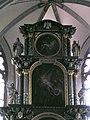 Aachen Nikolauskirche Hochaltar oben.jpg