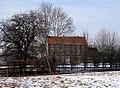 Aan het Tombos Niel (Gingelom) - panoramio.jpg