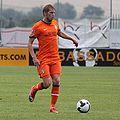 Aaron Hunt - SV Werder Bremen (4).jpg
