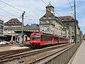 Ab-triebzug-als-s22-nach-appenzell-881028.jpg