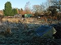 Abandoned Allotments Blaby - geograph.org.uk - 1072617.jpg
