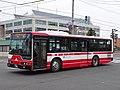 Abashiri bus Ki200F 0382.JPG