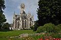 Abbatiale Saint Ouen2.jpg