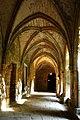 Abbaye Fontfroide AL 09.jpg