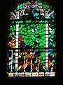 Abbaye Fontfroide vitrail 13.jpeg