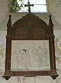 Abbaye Saint-Germer-de-Fly chemin de croix 01.JPG
