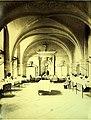 Abbaye St Remi salle Cosme ancien accueil 9481.jpg