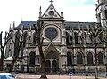 Abbeville église St-Jacques (nef côté Nord) 2.jpg
