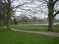 Abbey Fields - geograph.org.uk - 1802507.jpg