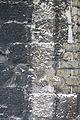 Abbey precinct walls detail 2.jpg