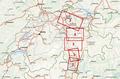 Abdeckung des Atlas Suworow.png