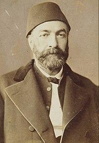 Abdul Hamid Zia Pasha.jpg