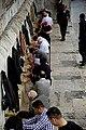 Ablucja-obmywanie-nóg-meczet.jpg