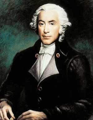 Abraham-Louis Perrelet - Louis-Frédéric Perrelet (1781–1852)