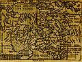 Abraham Ortelius. Percici sive Sophorvm Regni Tipvs. 1667.jpg
