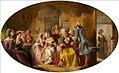 Abraham Solomon 020 (26916892749).jpg