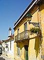 Abrantes - Portugal (3043883558).jpg