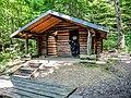 Abri forestier du Grammont.jpg