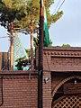 Abyaneh, Isfahan Province, Iran - panoramio (23).jpg