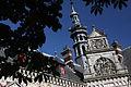 Academiegebouw, Utrecht, Netherlands (5808837560).jpg