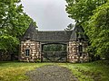 Acadia National Park, Maine (ce1ea10c-20b9-492c-b6f2-8398a2070a23).jpg
