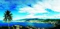 Acapulco, Guerrero (33138723722).jpg