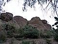 Acercamiento de las rocas - panoramio.jpg