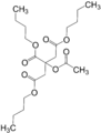 Acetyltributylcitrate-2D-by-AHRLS-2012.png