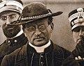 Achille-Ratti 1919.jpg